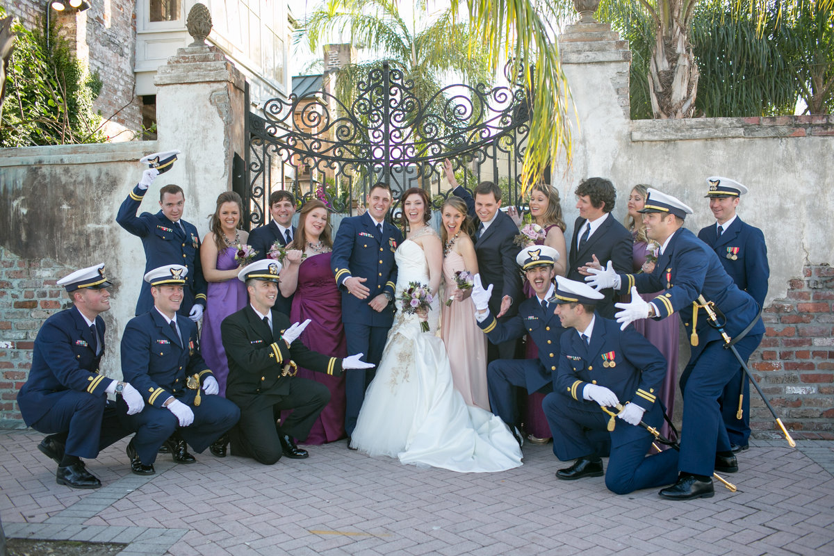 0813-Cuseo-Wedding-New-Orleans-Carmen-Ash