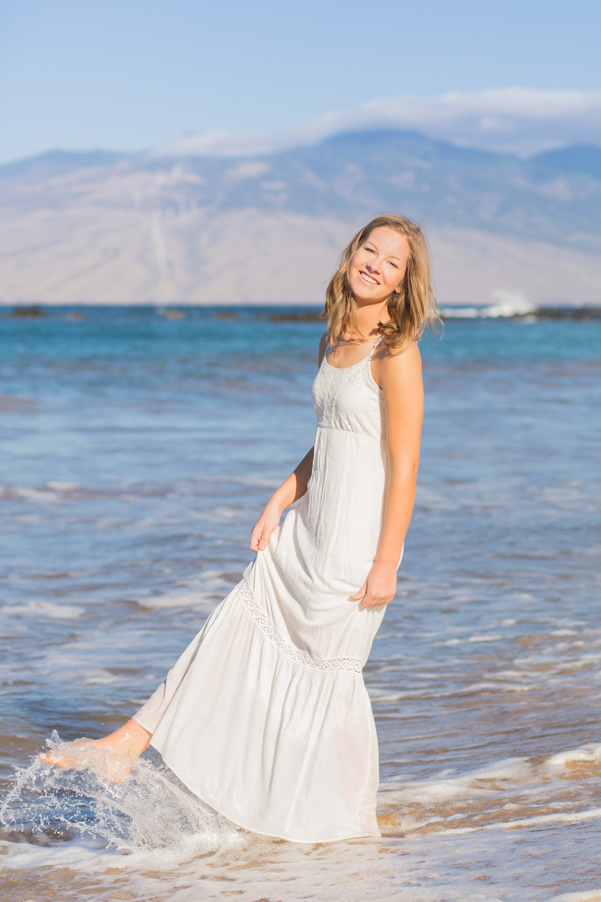 Maui Senior Portraits_47