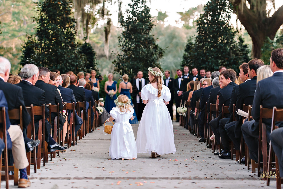 Wedding Photography Charleston South Carolina by Top Wedding Photographers in Myrtle Beach, Charleston and Wilmington NC | Caledonia Golf Club Wedding Photography