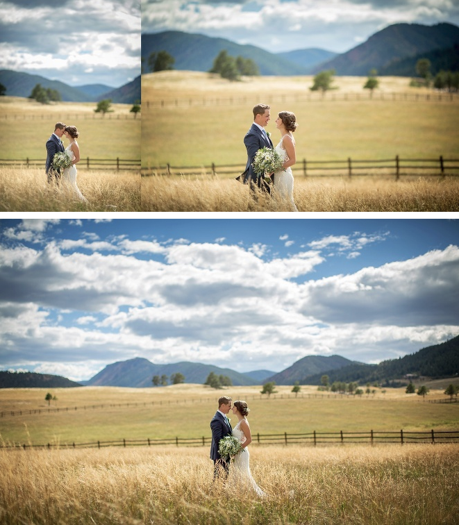 0139_Spruce_Mountain_Ranch_Wedding