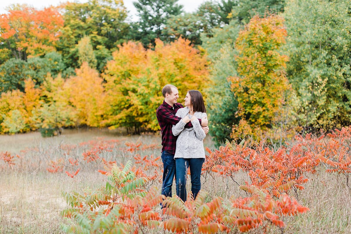 traverse-city-northern-michigan-wedding-photographer-391231239