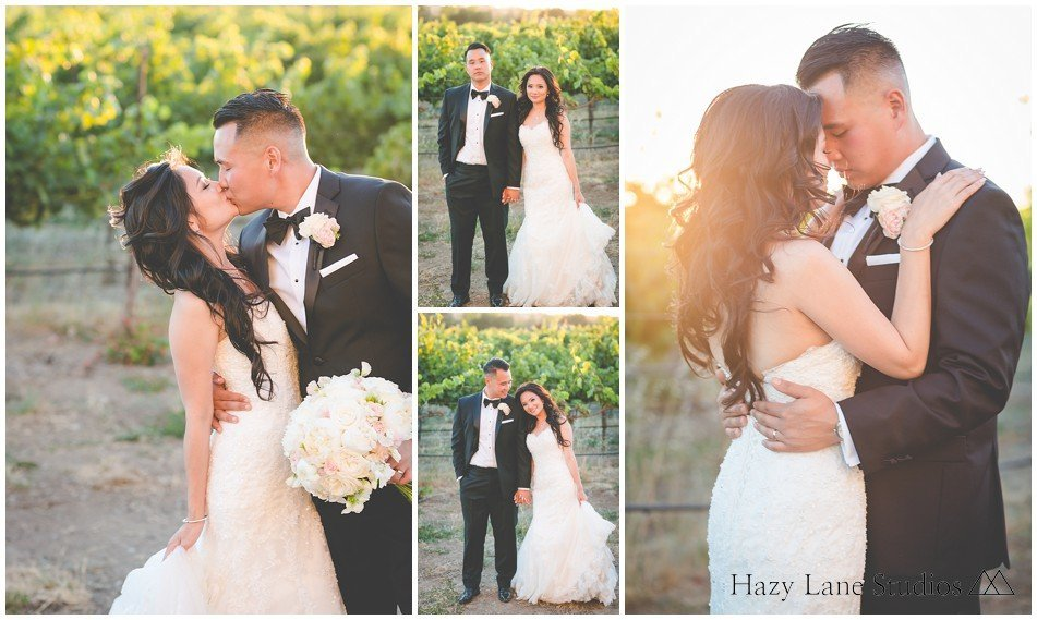Casa Real, Vineyard, Palm Event Center, Hazy Lane Studios_0366