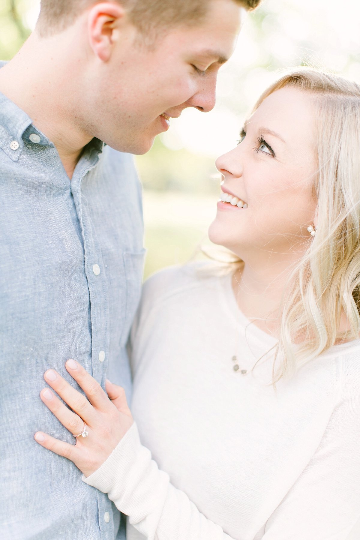 columbus_ohio_wedding_photographer_engagement0001