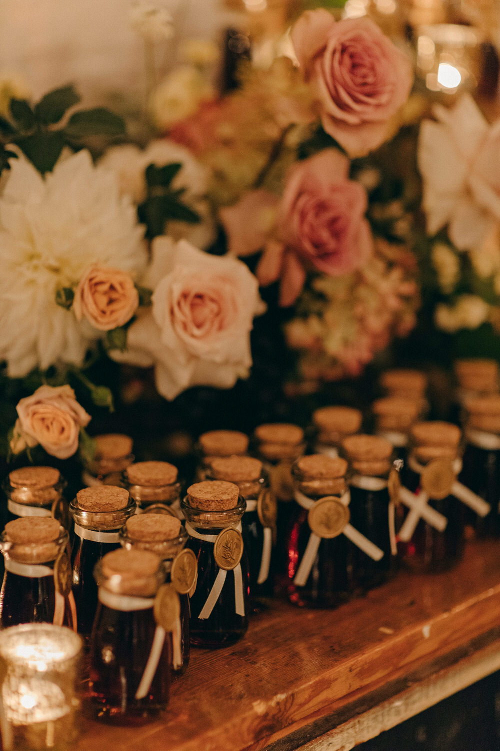 burroughes-building-wedding-toronto-christine-lim-photography-blush-and-bowties-081