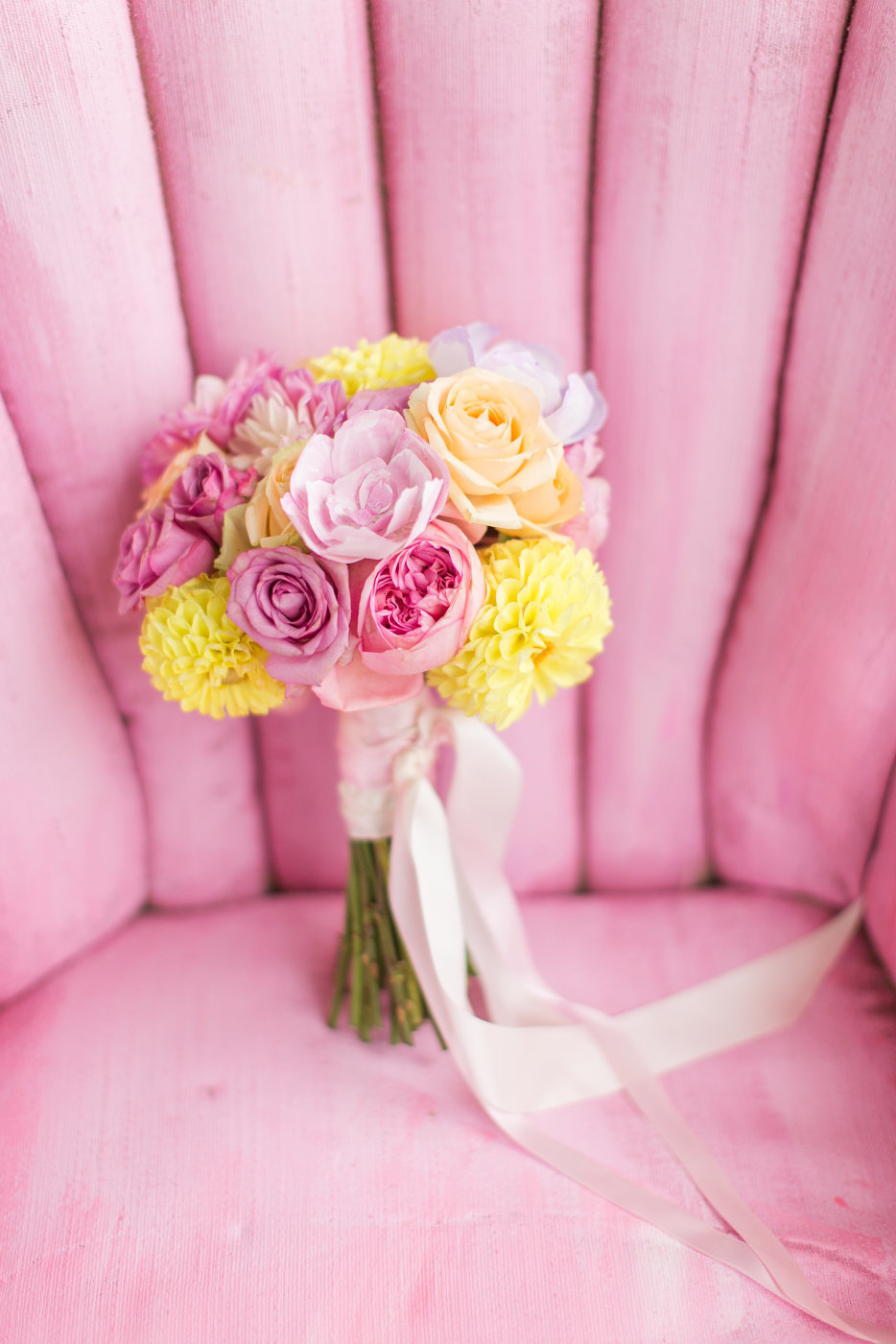 cheerful_teal_pink_yellow_purple_oceanfront_outer_banks_wedding_venue_shoot_300