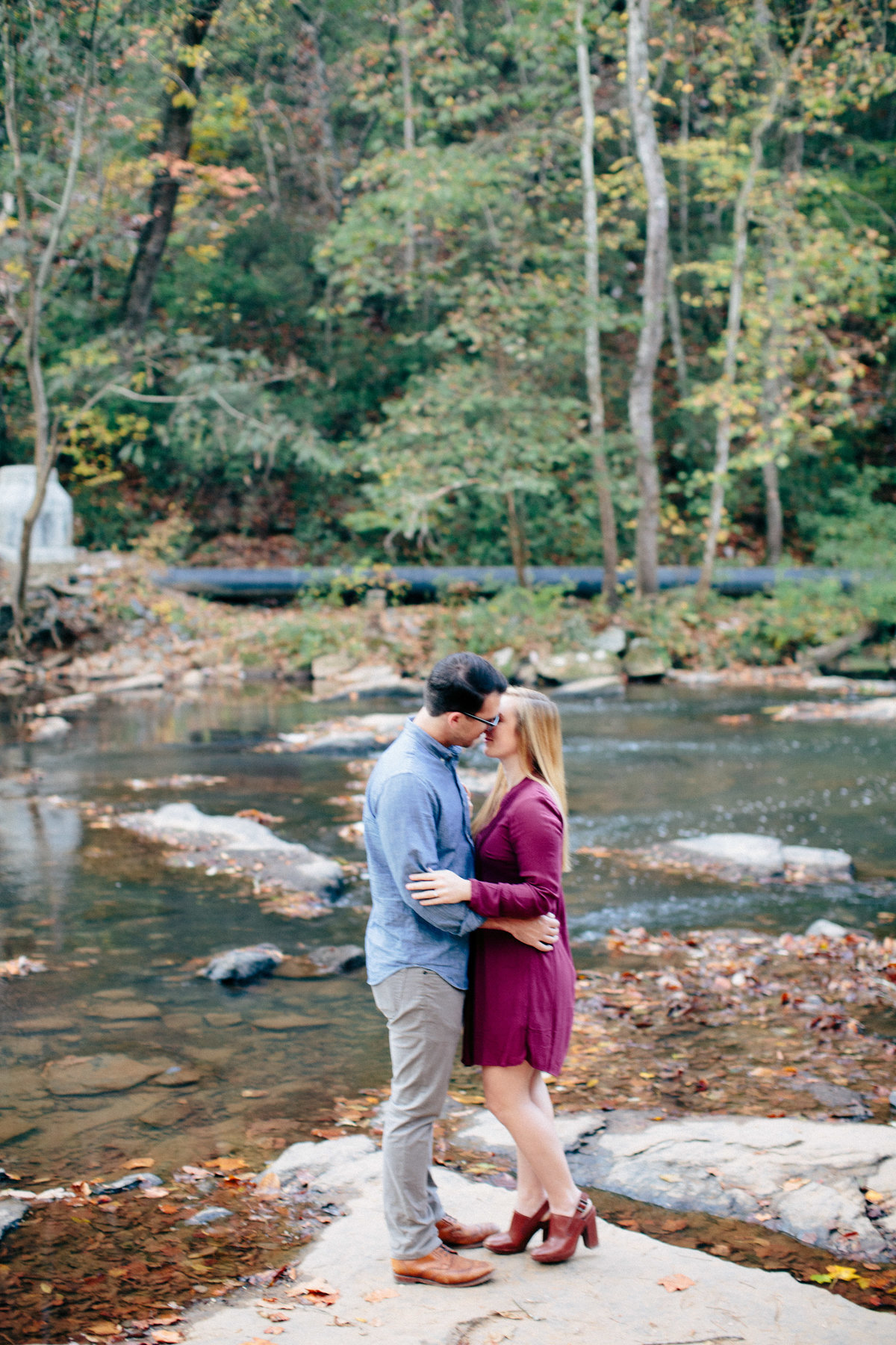 roswell-mill-engagement-atlanta-engagement-river