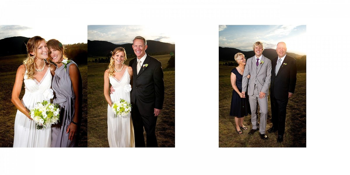 spruce_mountain_ranch_wedding_0023