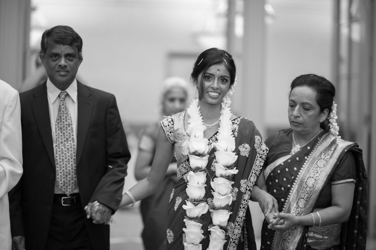 Harold-Washington-Library-South-Asian-Wedding-094