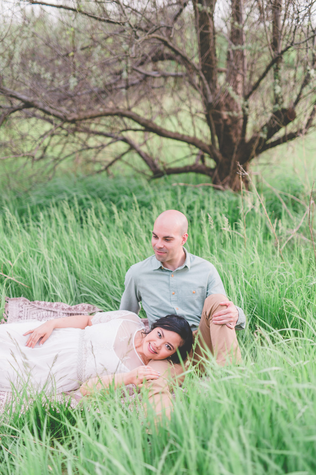 MikeAndFontaneEngaged_052516_WeeThreeSparrowsPhotography_188