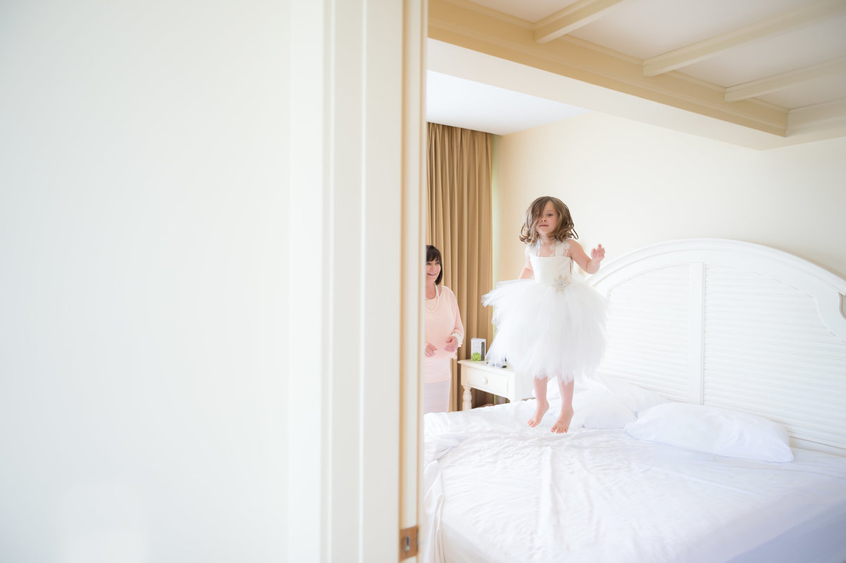 Suzanne le stage Photography- Hotel Eldorado Wedding - Kelowna Weddings-
