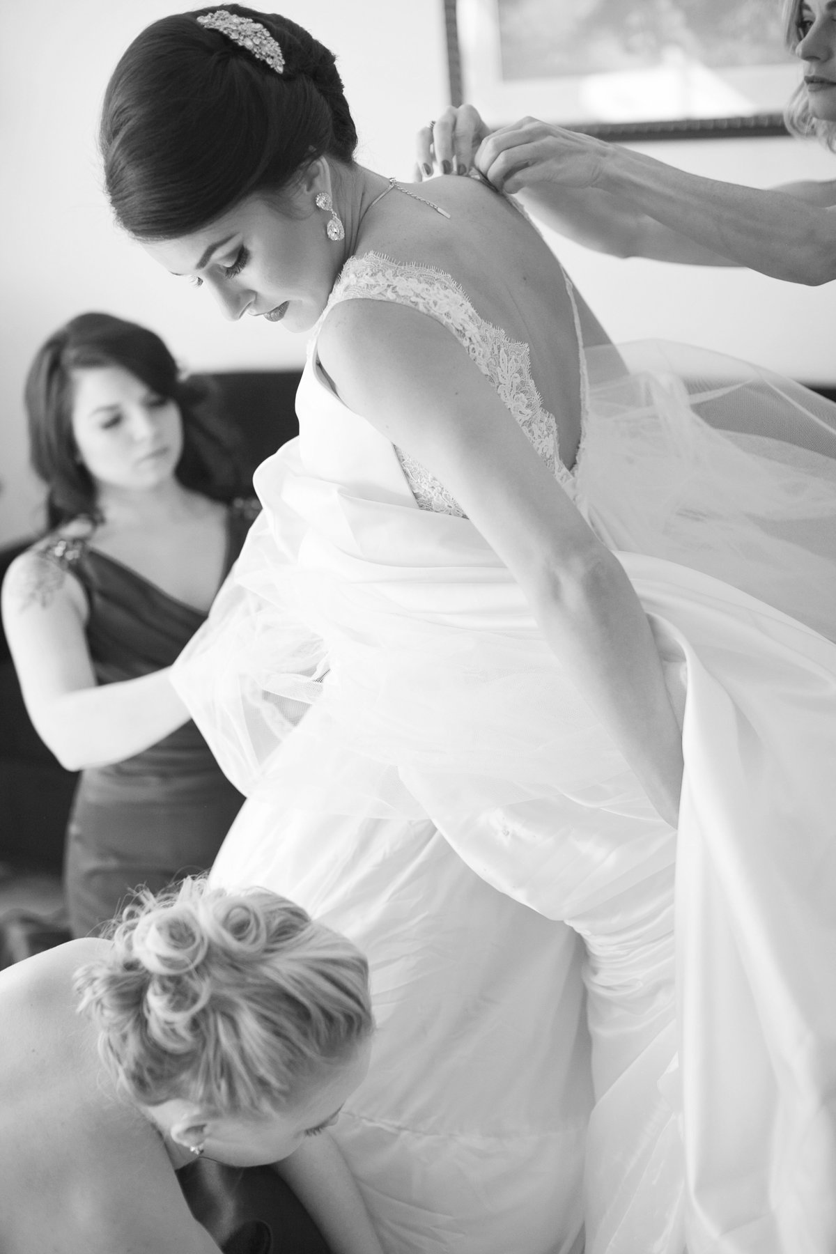 tiffany_wayne_albany_saratoga_destination_luxury_WEDDING_0057