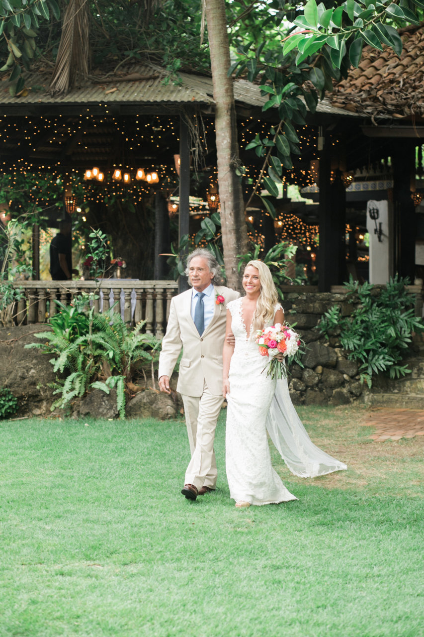 haciendadestinationwedding9 - 37 (1)