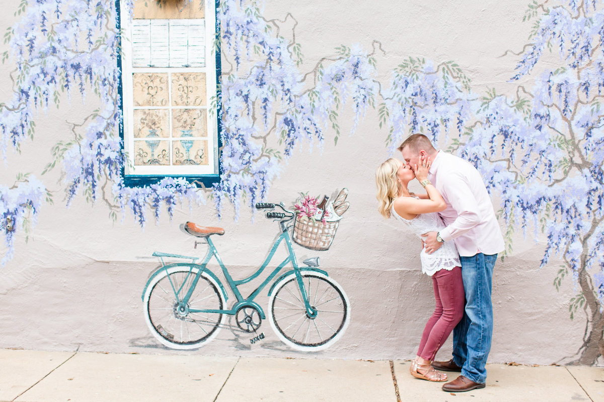 downtown-annapolis-md-engagement-melissa-josh-bethanne-arthur-photography-photos-187