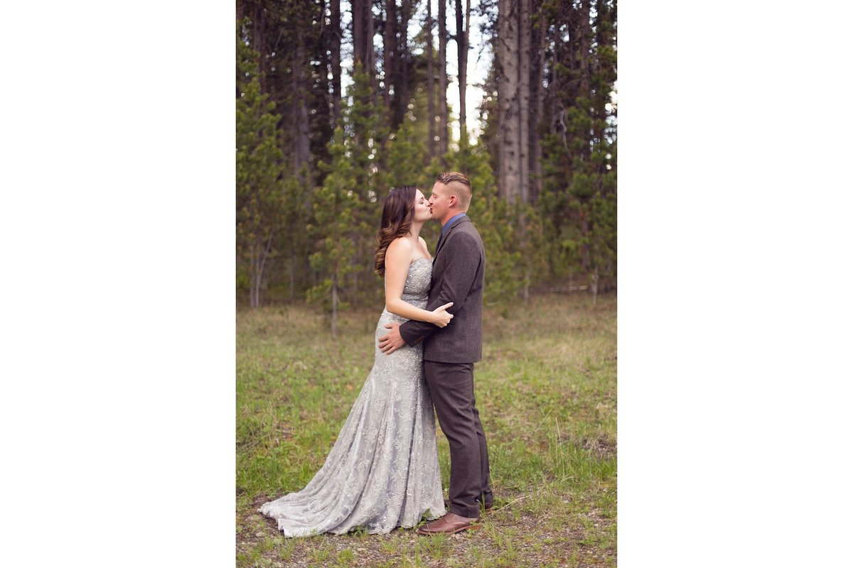031-yellowstone-national-park-wedding