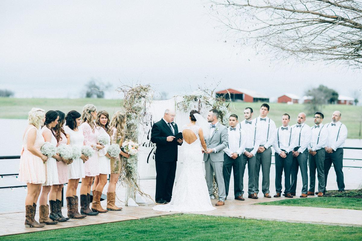 Shane Ashli S Wedding Ashil 0360