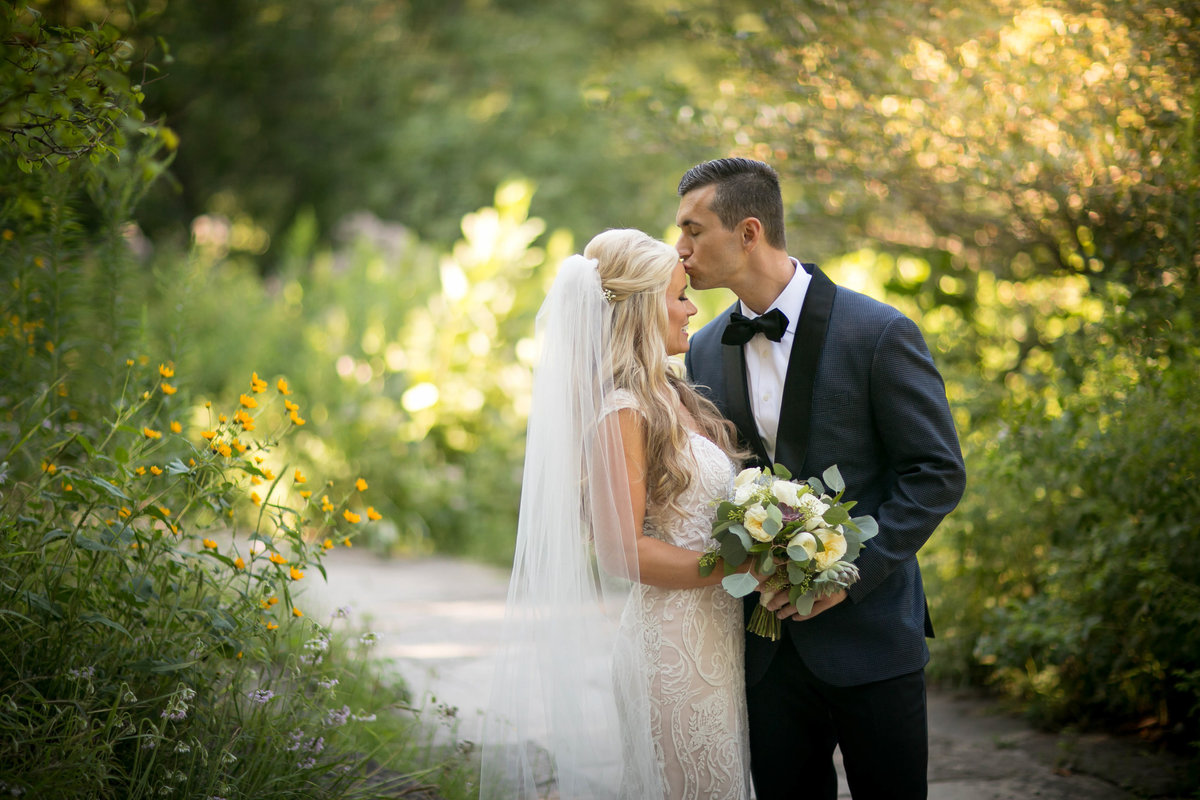 chicago wedding photographers, illinois photography, photographers, top (64 of 70)