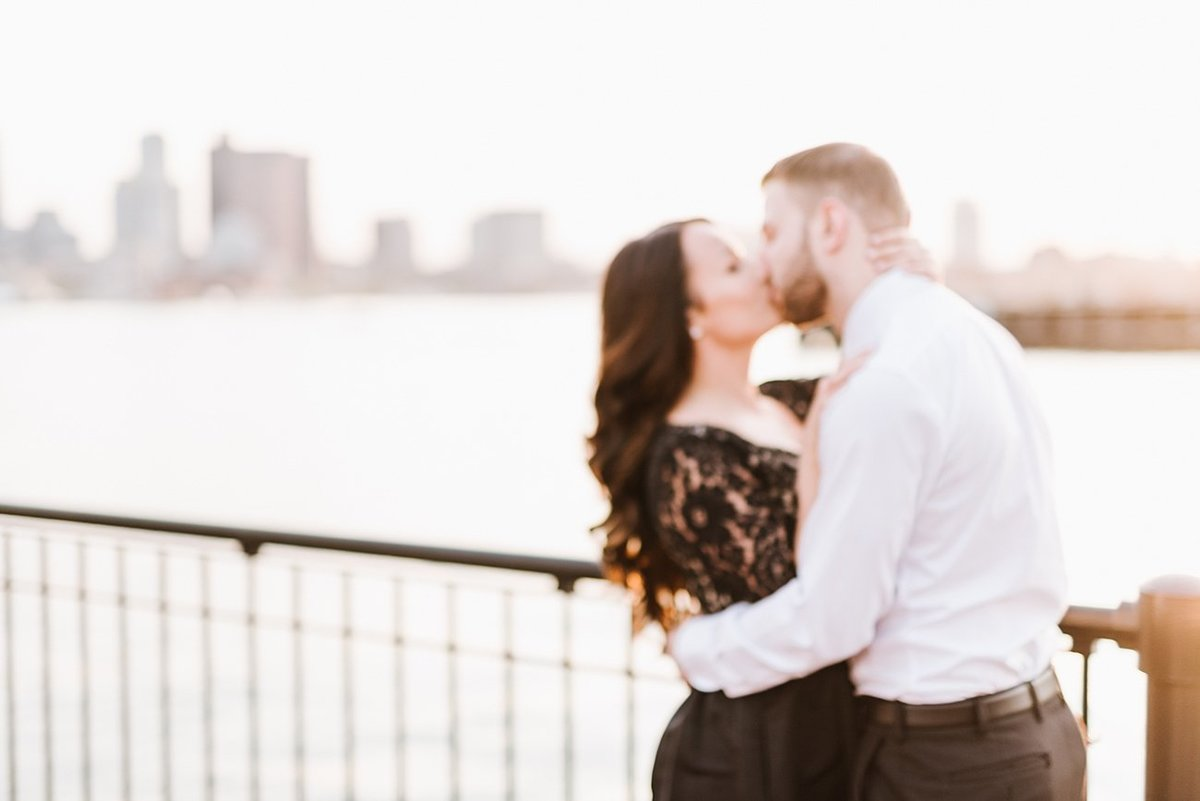 piers-park-engagement-session-boston-wedding-photographer-photo_0023