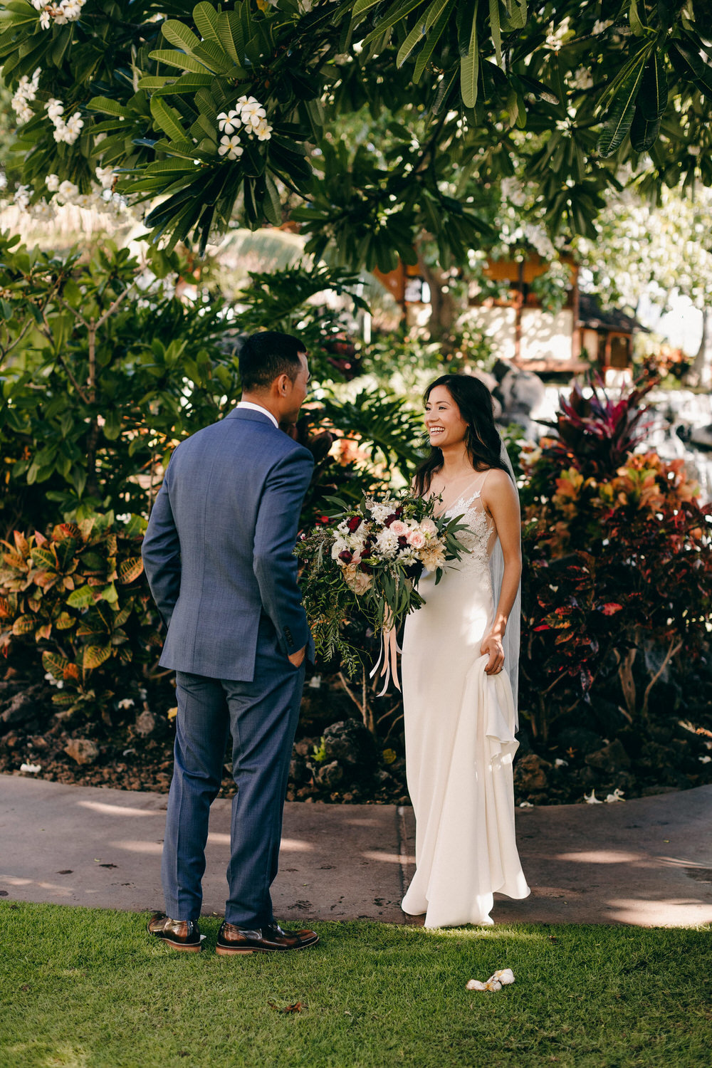 fairmont-orchid-resort-kona-hawaii-wedding-034