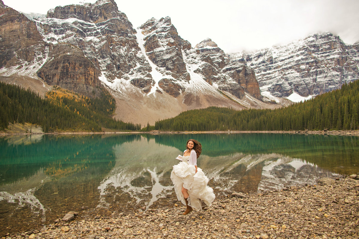 canada_wedding_photographer_katya_nova028