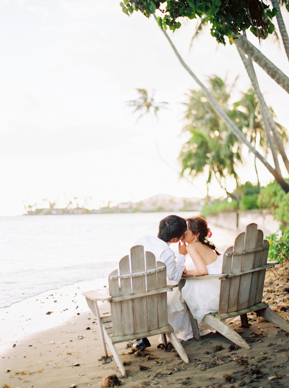 Finishing Touch Hawaii Wedding Planning Design Planner Designer Corporate Social Non Profit Sandra Williams27