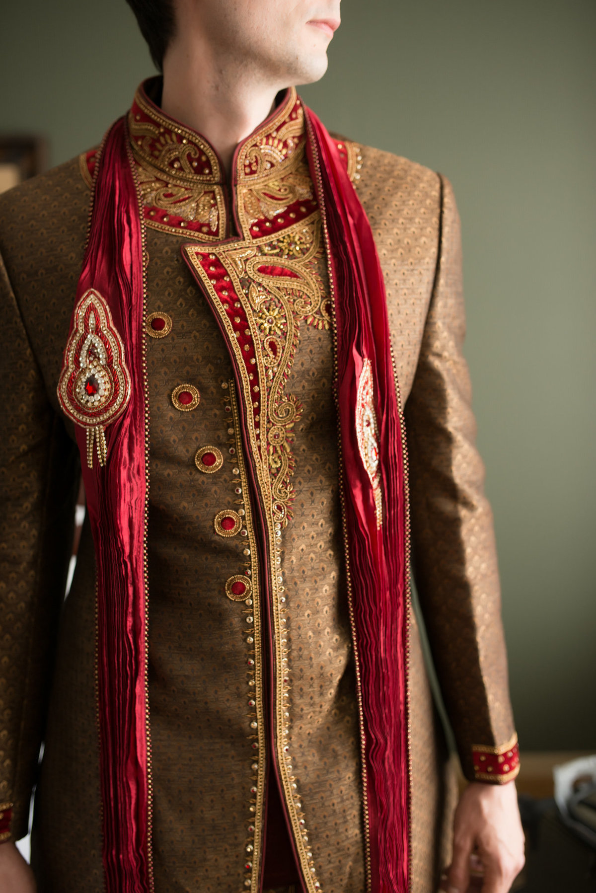 south-asian-weddings-0027