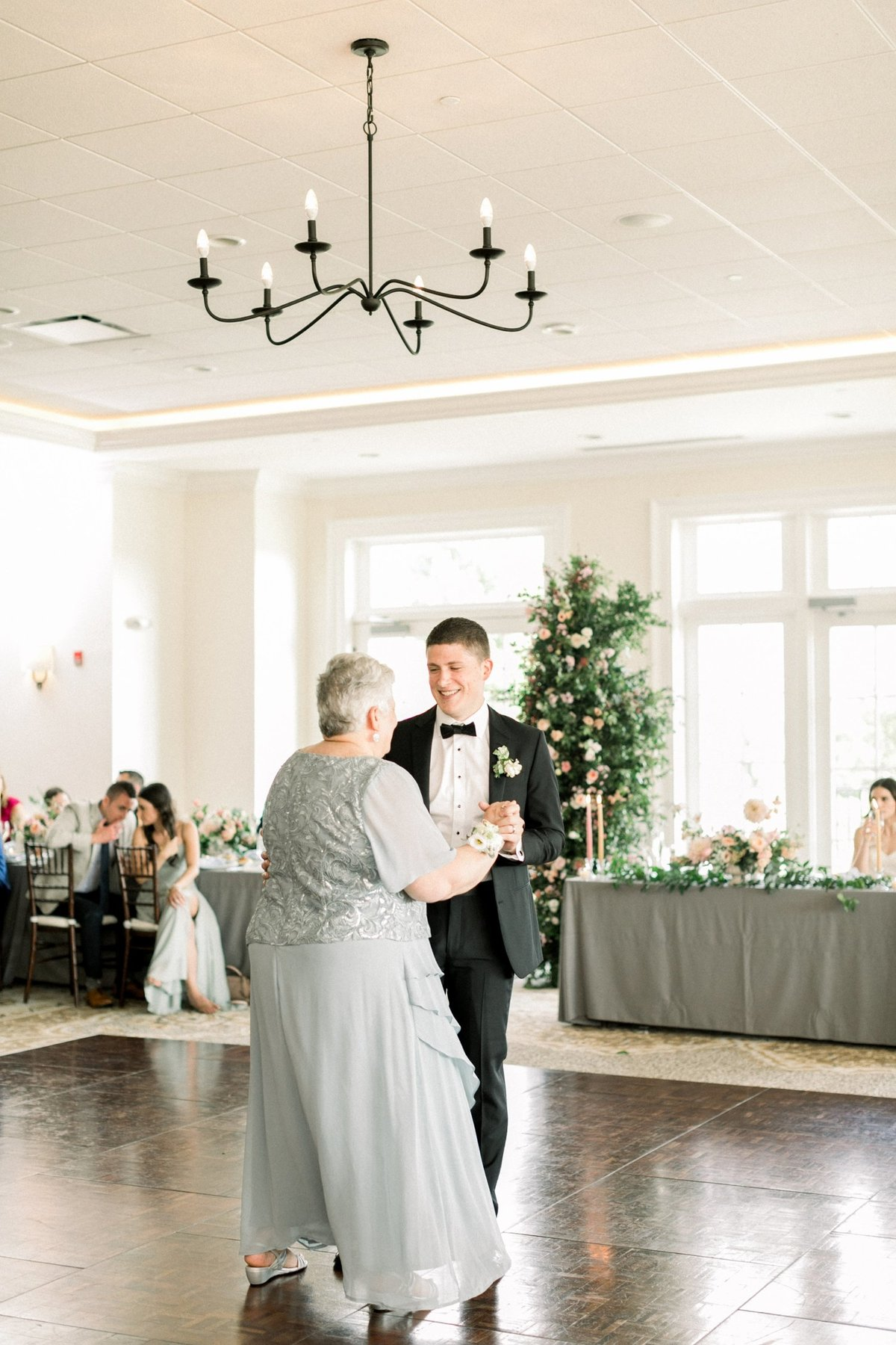 virginia_english garden wedding__2488