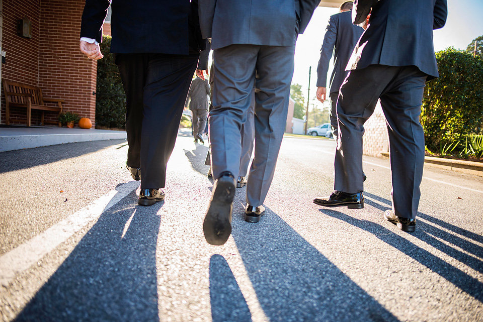 wedding_photography_blue_ridge_ga_walking_shot
