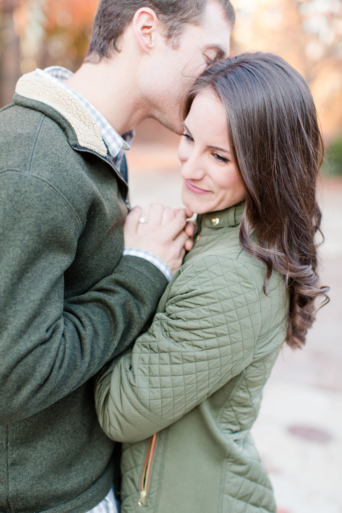 fall-george-mason-university-fairfax-va-engagement-kathy-jack-bethanne-arthur-photography-photos-133