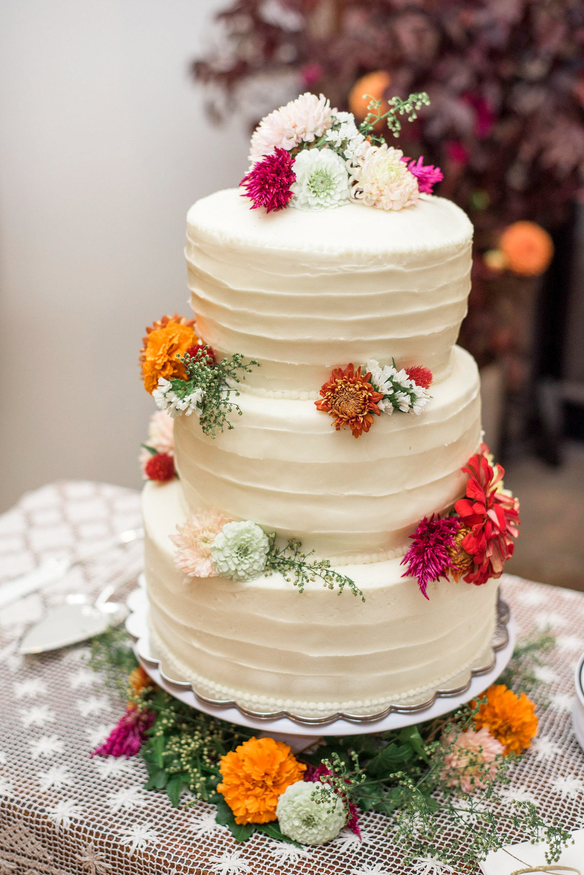 fall-wedding-cake-design