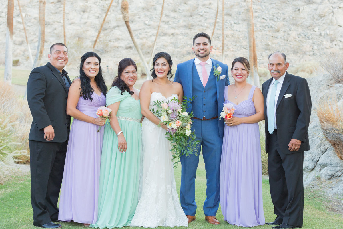 Erica Mendenhall Photography_Indian Wells Wedding_MP_0460web