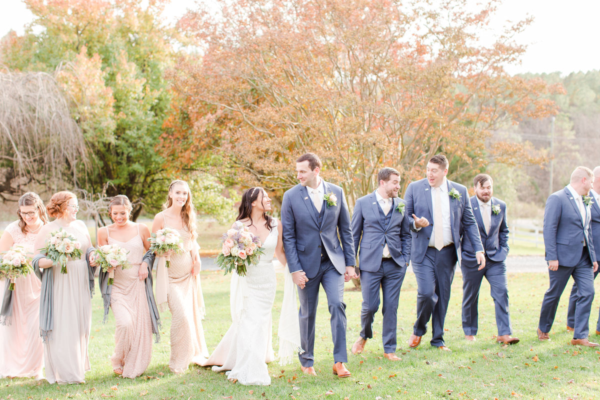 briar-patch-inn-turner-wedding-bridal-party-bethanne-arthur-photography-photos-80