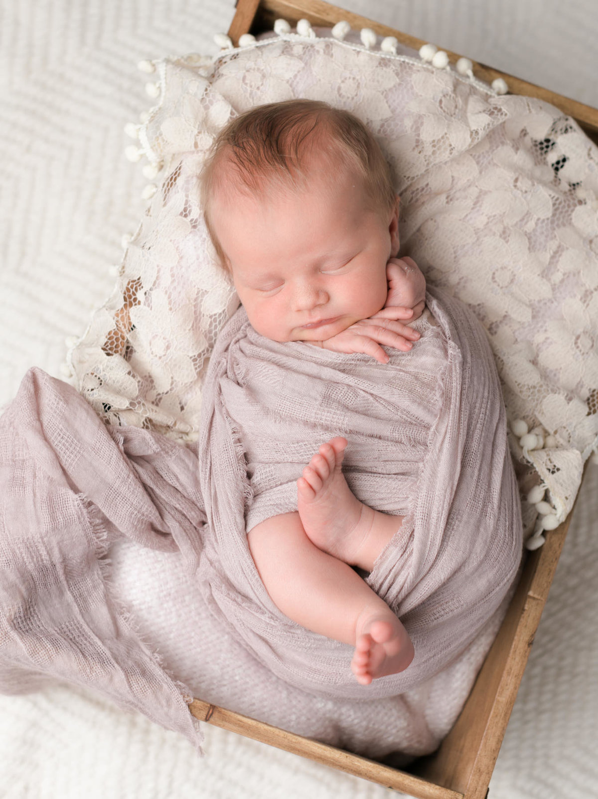 newborn-photographer-tayler-enerle-paso-robles00015