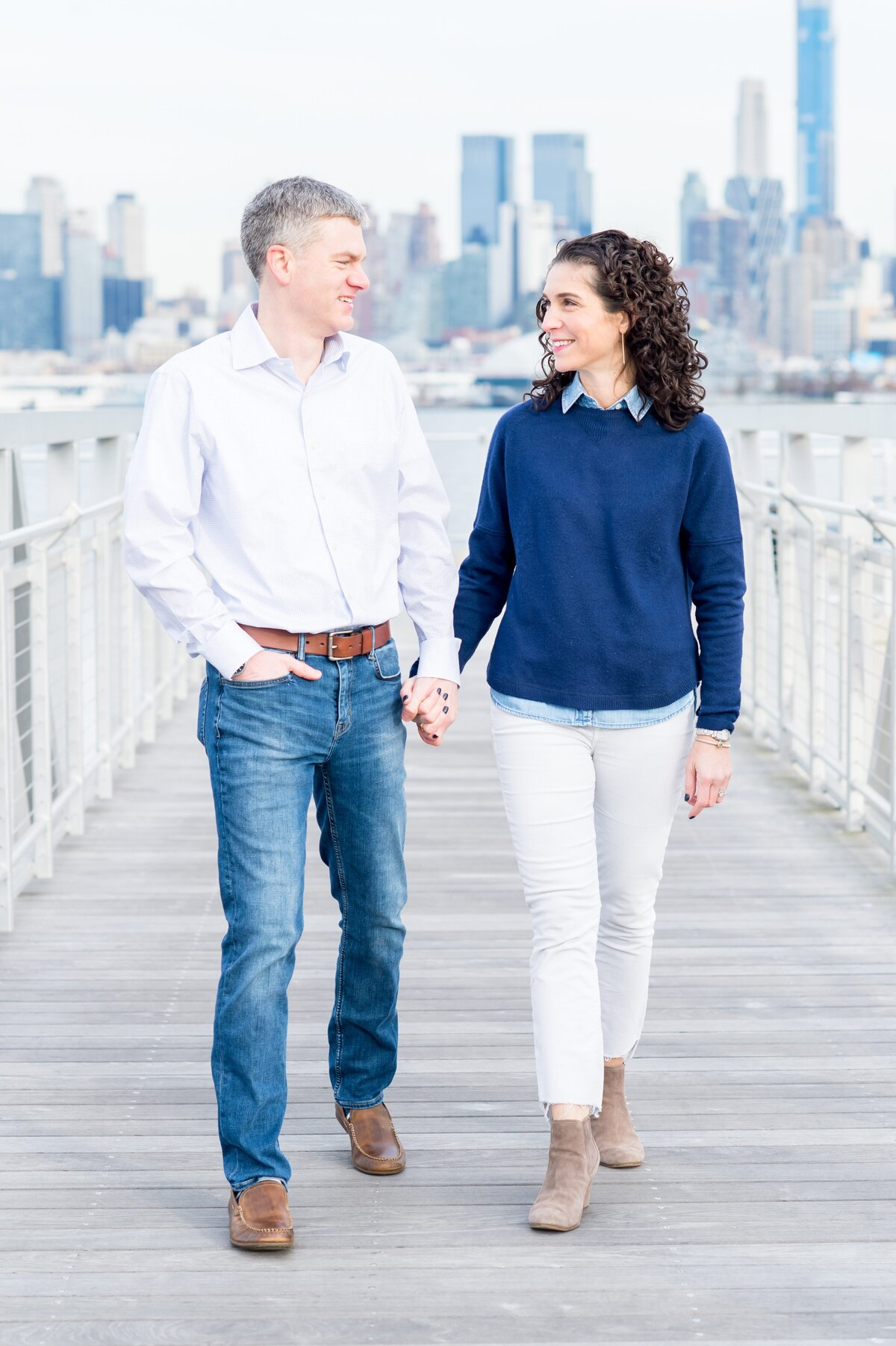 Couples-Colleen-Putman-Photography-48