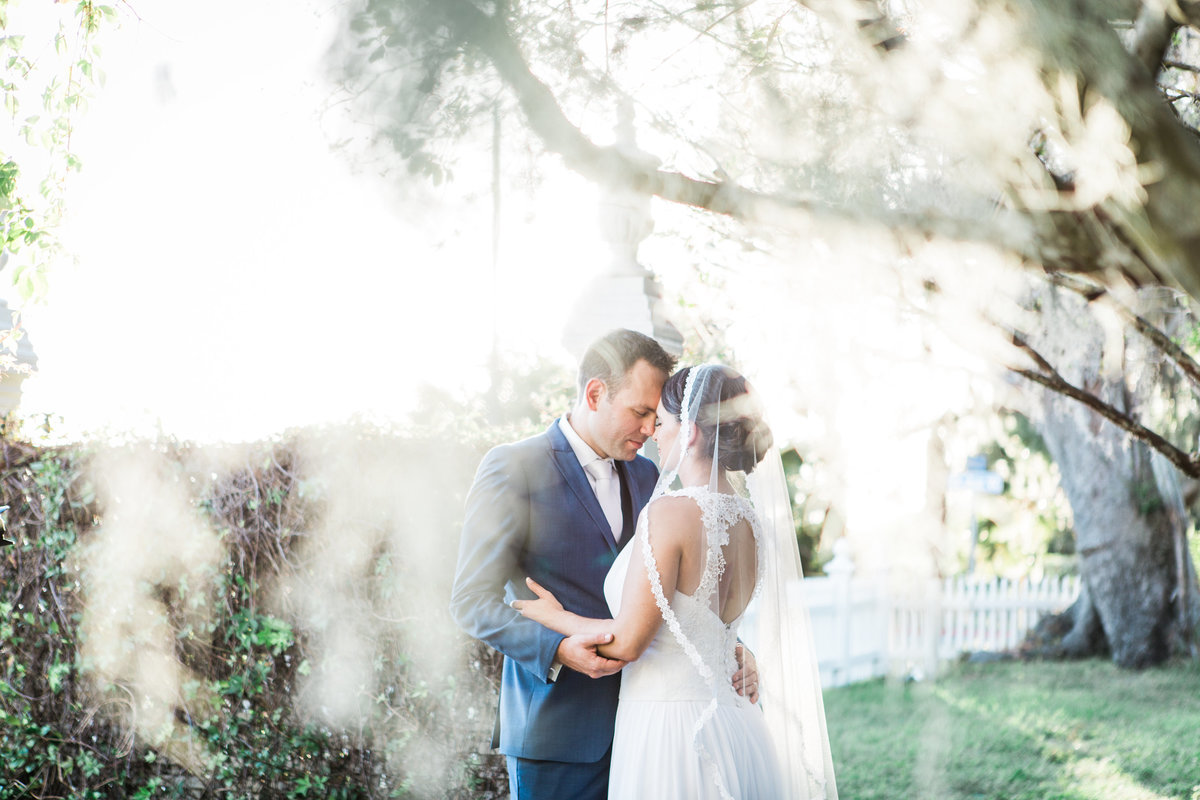 Palmetto-Riverside_Bed-and_Breakfast-wedding-photographer-andrea-linn-photography-292