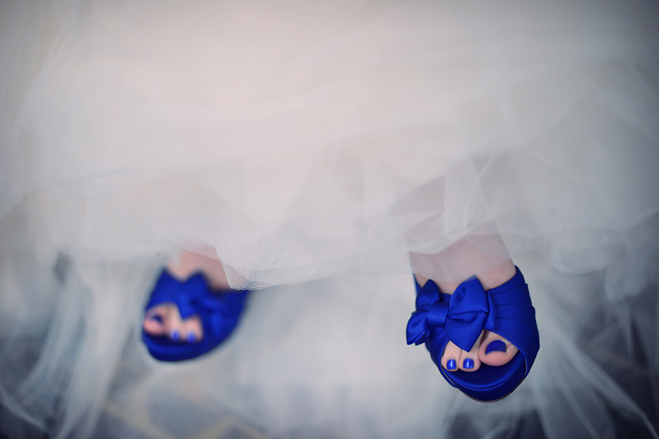 something_blue_wedding_shoes_dress_zolu