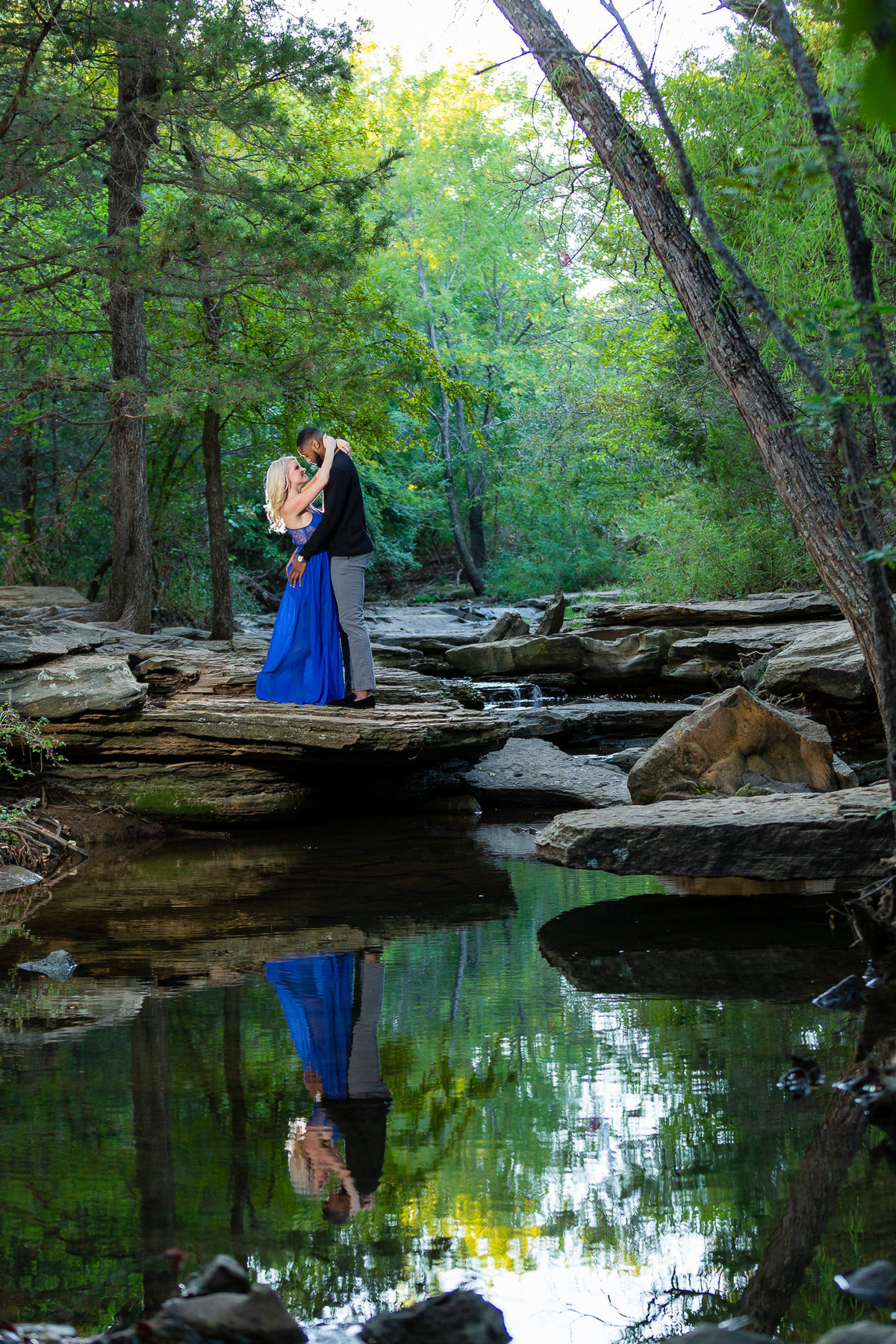 Stone_Creek_Park_Engagement_Flower_Mound_DFW_Morgan_Matthew-19