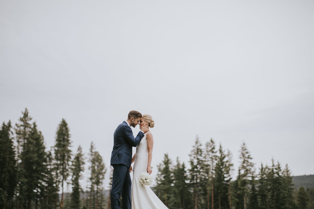 Jordan Quinn Photography_Colorado Wedding Photographer_099