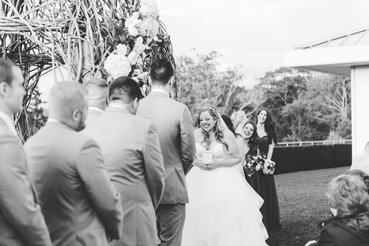 GarrisonWedding_AliciaKingPhotography111