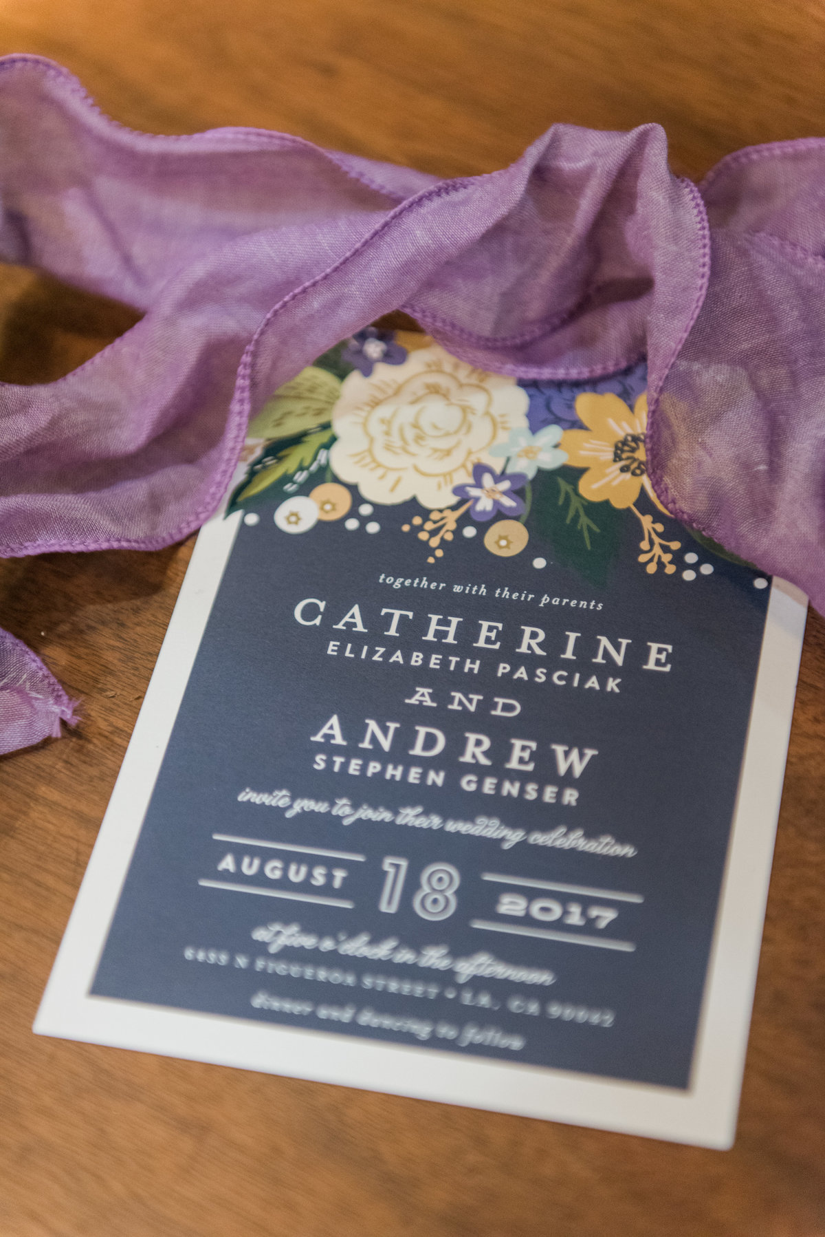 the-fig-house-wedding-photos-20