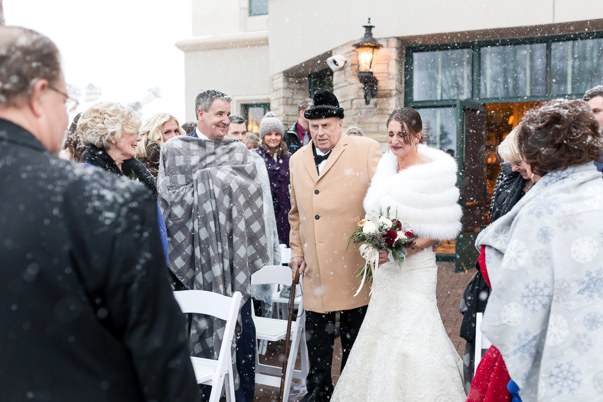 colorado_winter_wedding-54