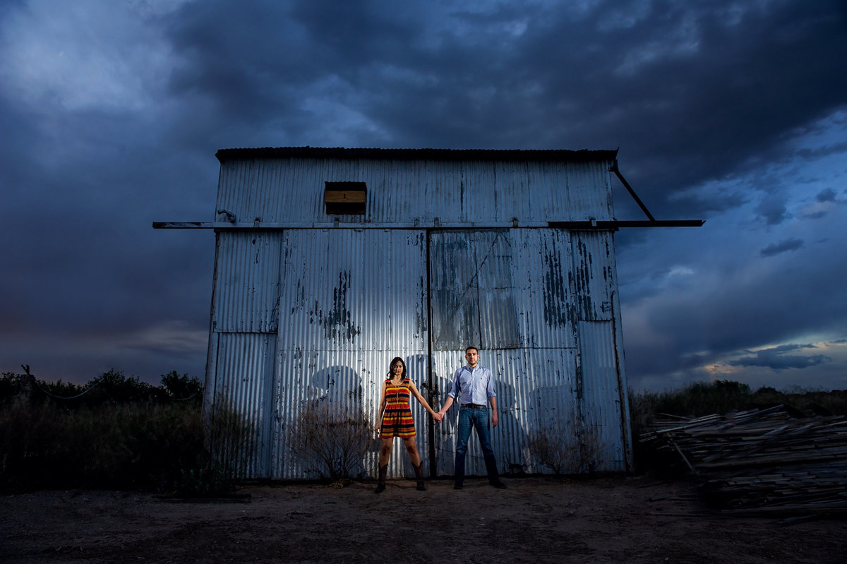 Dan Dalstra El Paso Wedding Photographer Engagement 0006