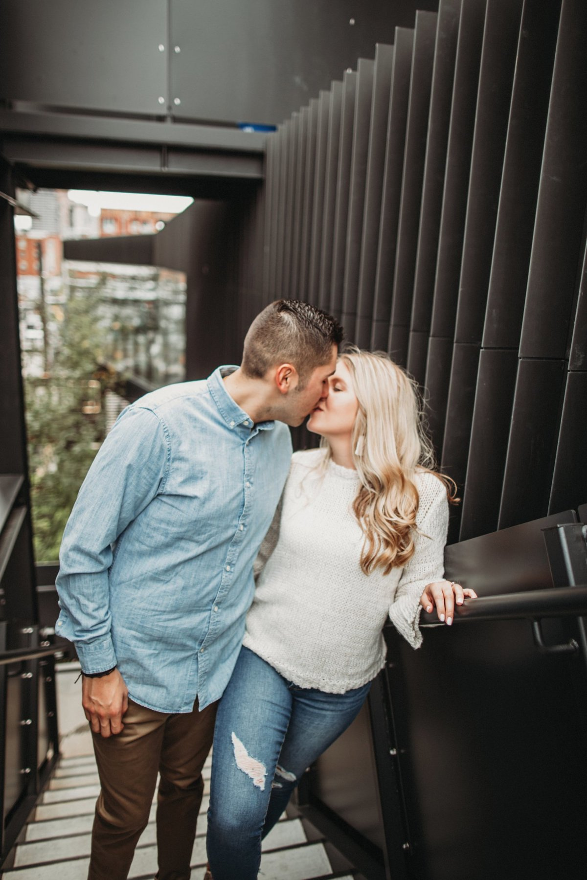 Kansas City Salt Lake City Destination Wedding Photographer_0227