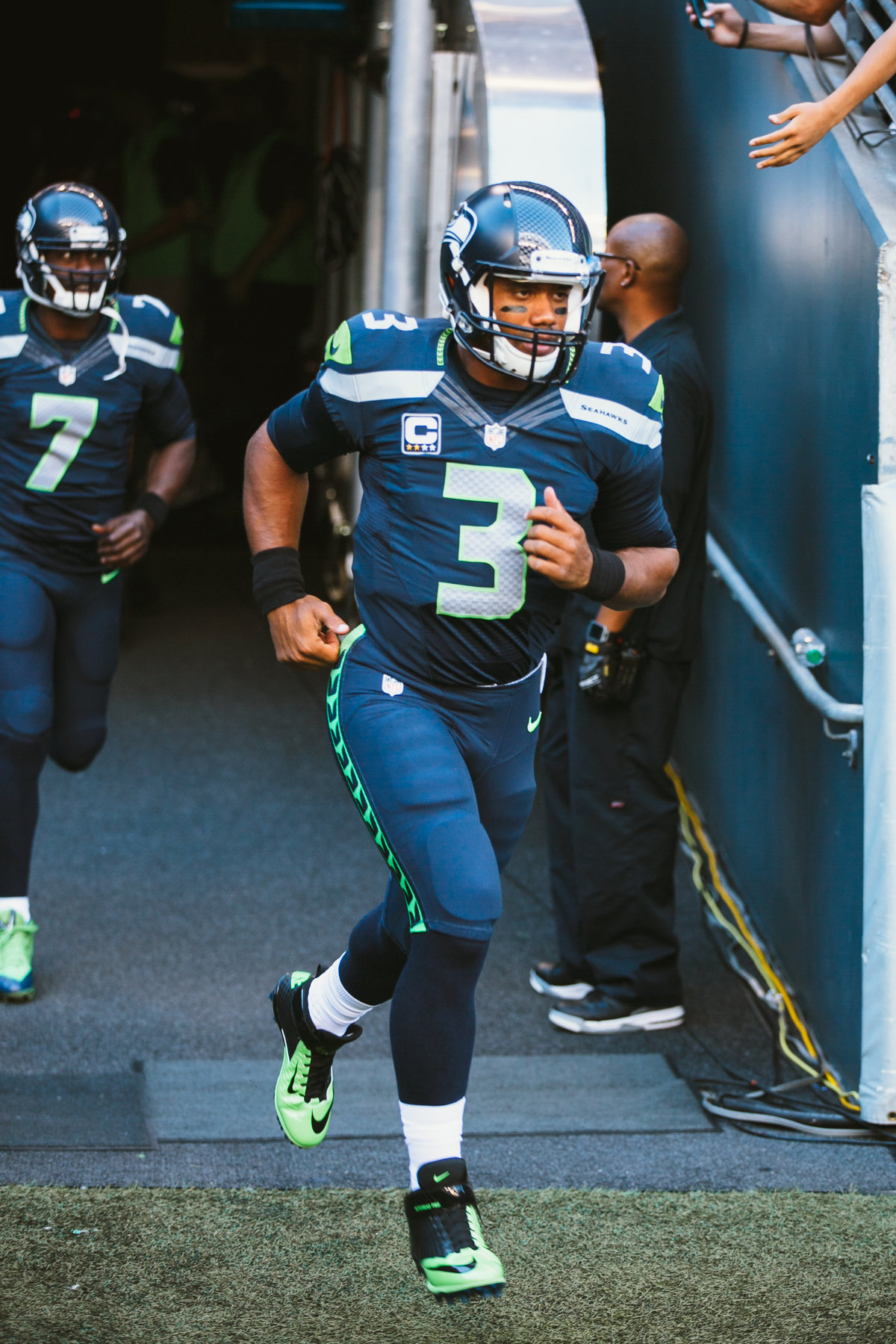 SeahawksVSPackers_9.4.14-6710