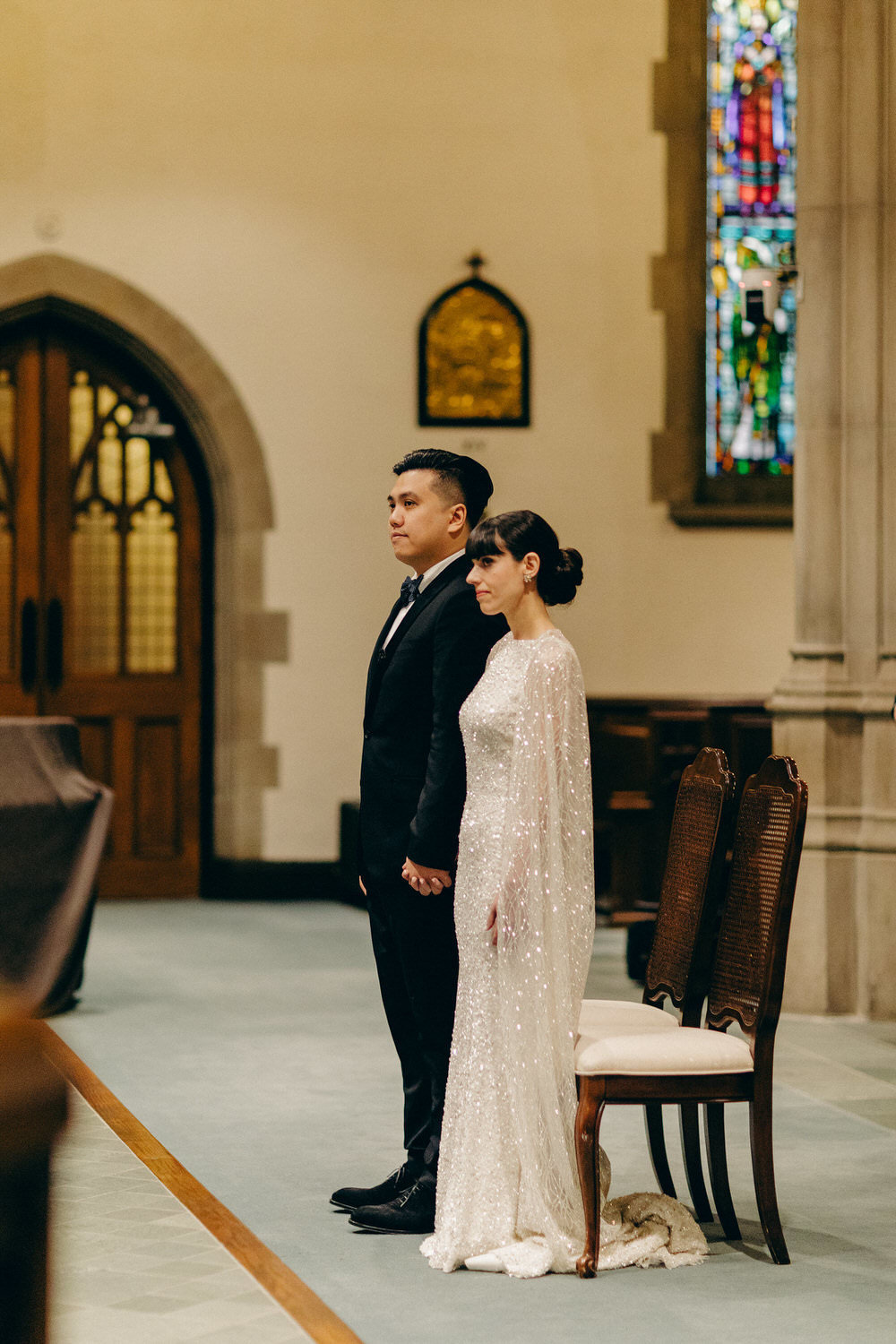 design-exchange-wedding-christine-lim-photography-white-oak-flower-co-035