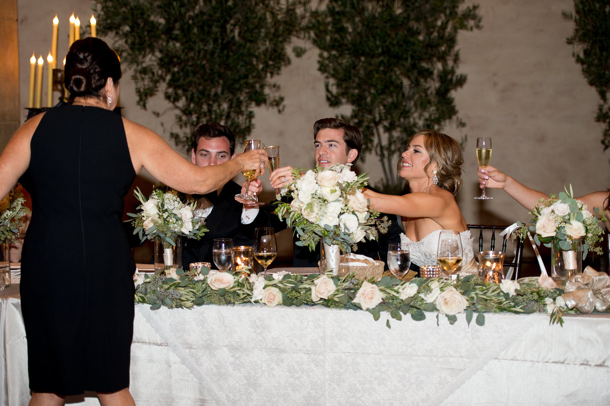 Jacuzzi Winery Wedding-5252