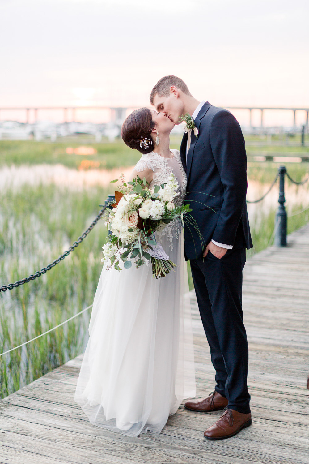 rice-mill-charleston-wedding-124
