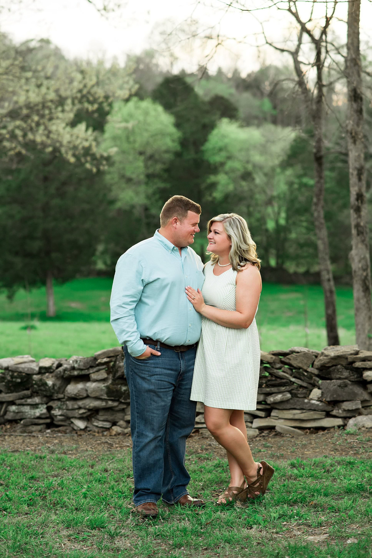 murfreesboro-engagement-photos