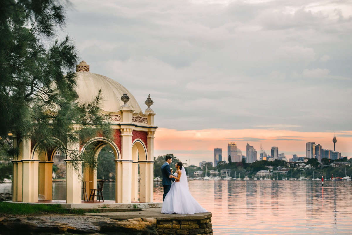 wedding-photographer-sydney-3