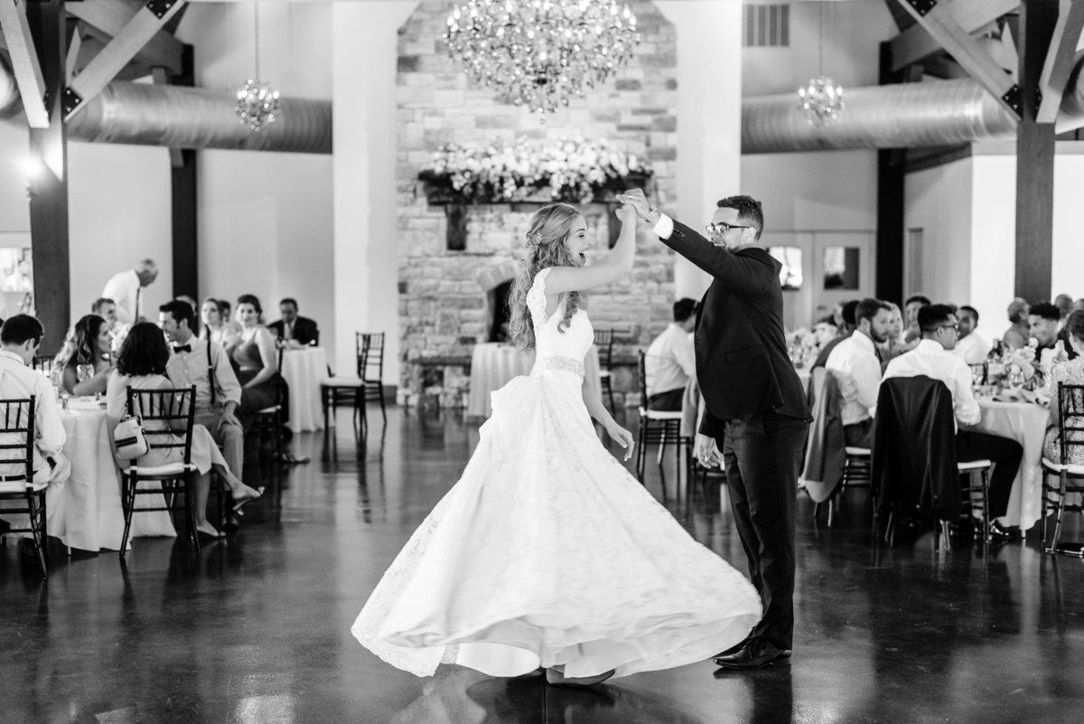 Olivia Rae Photography | Historic Acres of Hershey Wedding-1064