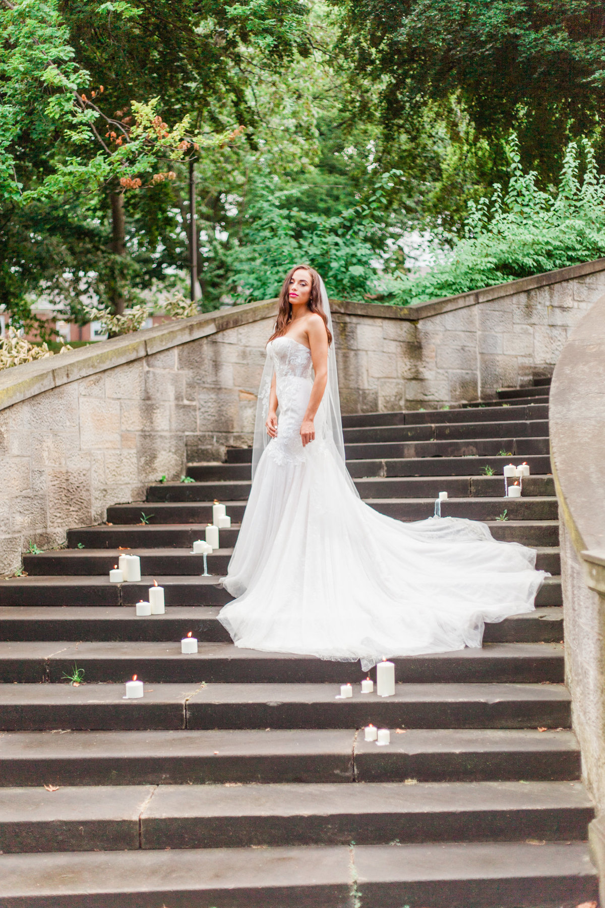European Inspired Styled Shoot-212